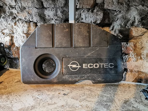Capac motor opel astra g /h 1.7 cdti