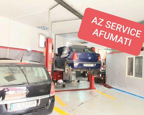 Servicii auto complete in Afumati,Ilfov ! Discount-ul verii -20% !!!