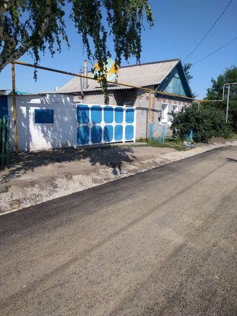 Дом г.Тобыл ( затобольск)