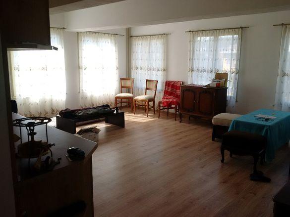 Апартамент в центъра на Трявна