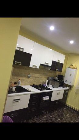 Vand/Schimb cu Casa Apartament lux Manastur