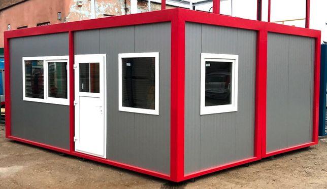 container containere birou organizare santier chiosc magazin sanitar