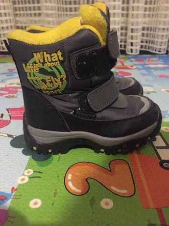 Детский мир,обувь
