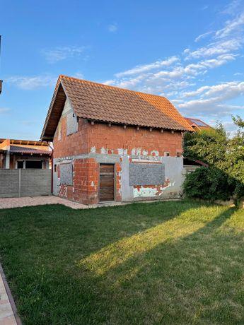 Vand material de constructii pt Casa