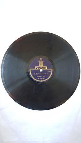 Discuri gramofon