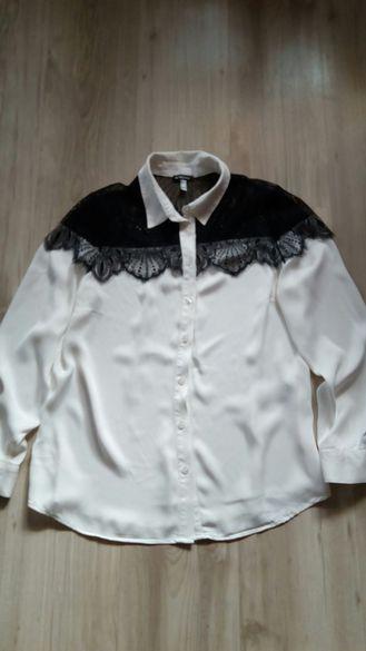 Дамска риза Кенсол, 48