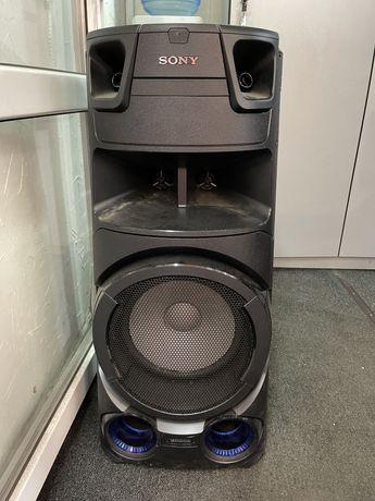 Аудио система Sony MHC -V73D