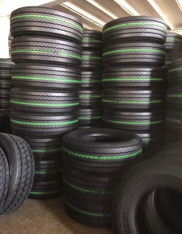 Anvelope camion 385/65 R22,5 315/80 R22,5 305/70 R19,5 285/70 R19,5