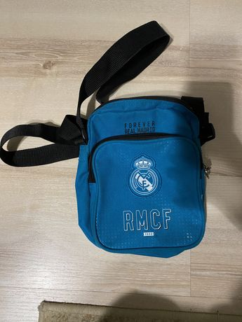 Детски чанти и паласки