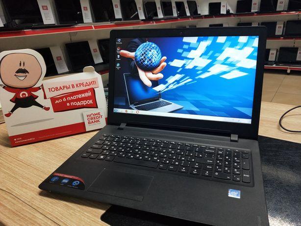 Рассрочка 0% до 12 месяцев!Новые и б.у. ноутбуки по доступным ценам!
