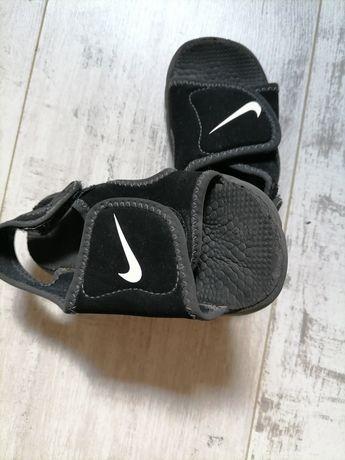 Детски сандали Nike  16 см и Adidas