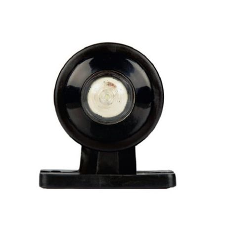 Габарит MINI LED / 8 см