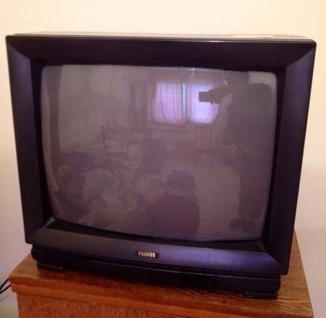 Телевизор марки NAM