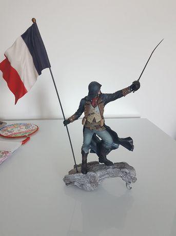 Statueta/Figurina Assassin's Creed Unity - 40cm