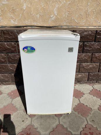 Мини Холодильник Daewoo + доставка