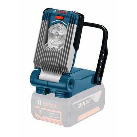 Bosch GLI VariLED Professional - Акумулаторна лампа