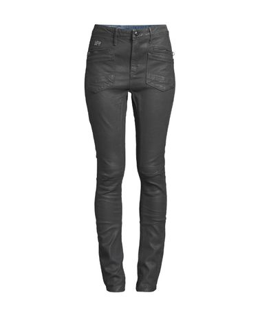 G Star Avenue Loose Tapered Women jeans