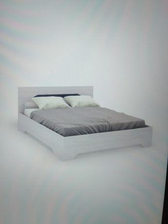 Спальный гарнитур Ковинс