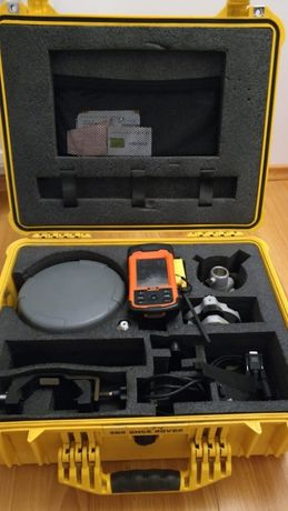 GPS topografic South S82