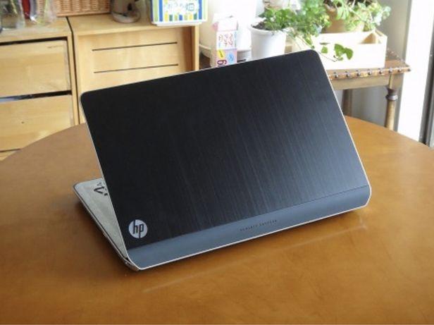 Hp Envy Dv6, в идеальном состоянии, Core i7, Ram 8gb, Geforce 630m 2gb