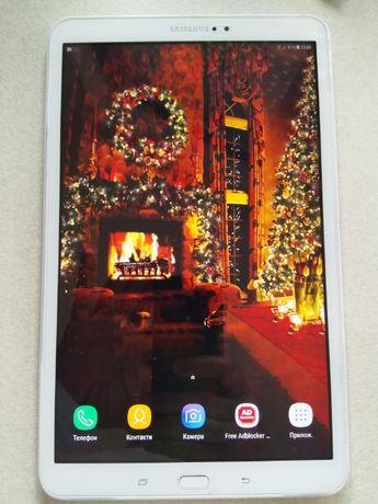 "Таблет Samsung Tab A T585, Octa-Core 1.6 GHz, 10.1"", 2 GB RAM, 32 GB"