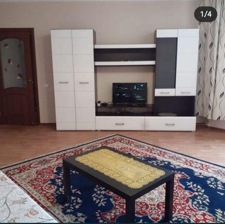 Посуточно Лесная Поляна Косшы Чистая уютная квартира