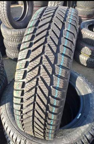 165 70 r 14 pneus BPE