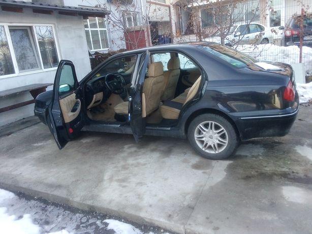 Dezmembrez Lancia Lybra 2000