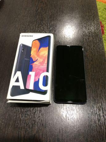 Продам Samsung A10