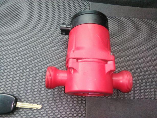 Pompa centrala Grundfos ALPHA1 20-45 N150