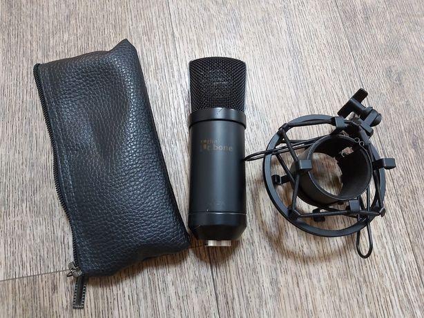 Студийный микрофон The T.BONE-SC400