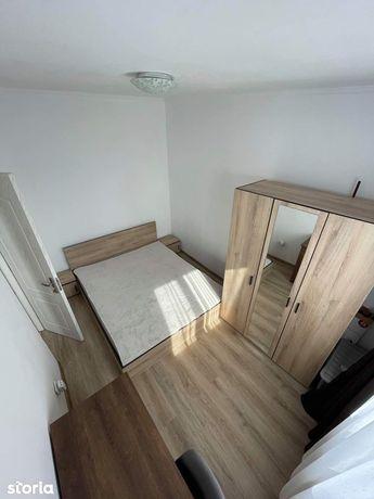 Apartament de vanzare Micro 14