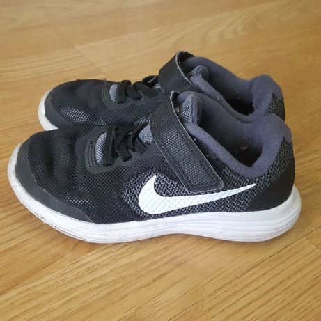 Nike маратонки,апрески 24/26/27/228/29/30 номер
