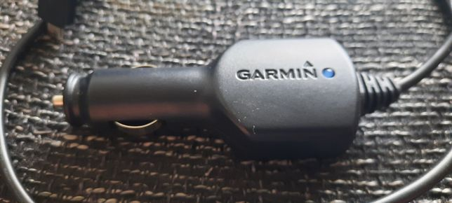 Încărcător Garmin original