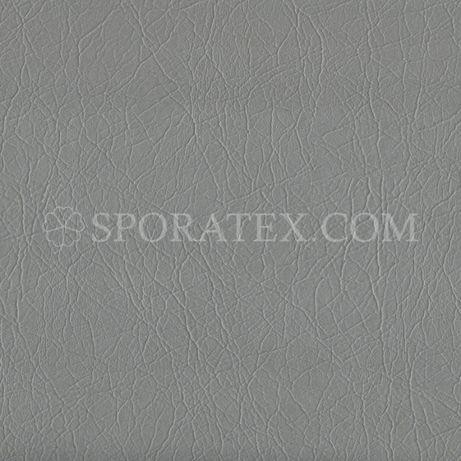 Изкуствена кожа / еко кожа за тапициране на мебели - Флорида