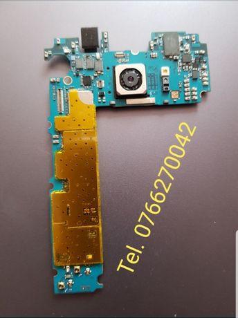 Placă de bază S6 Edge Plus 32 Gb Liber de rețea. Perfect funcțională.