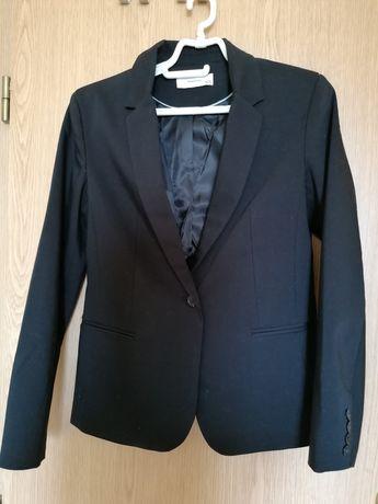 Дамско сако Reserved