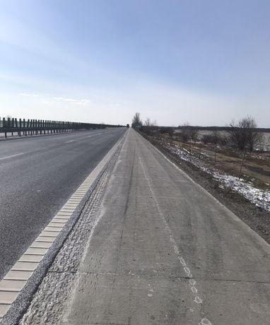 Teren extravilan autostrada soarelui branesti km 23