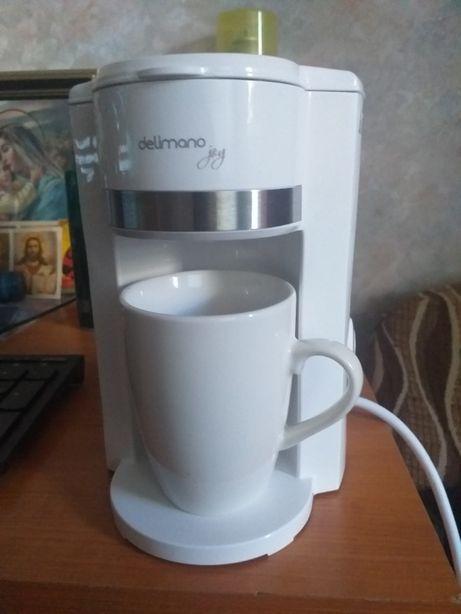 aprat de cafea