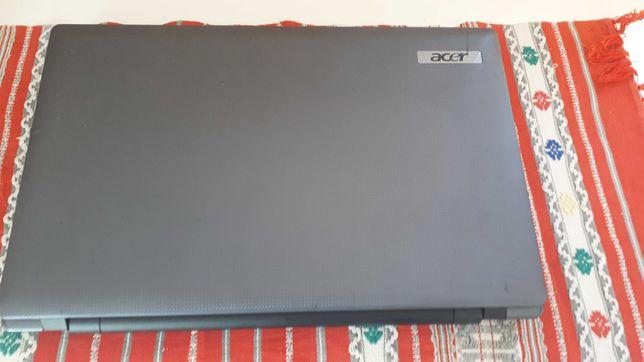 Vand Acer 17,3 inci