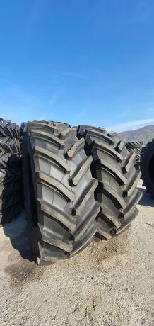 5808/70R42 trelleborg cauciucuri noi Blue Tire pentru utilaje grele
