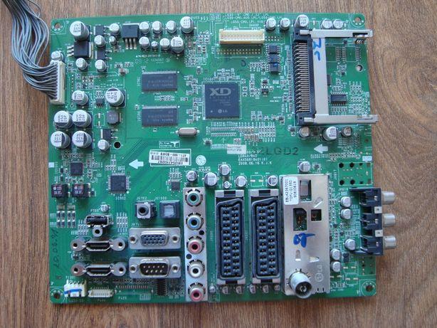 placa baza - eax56818401(0)