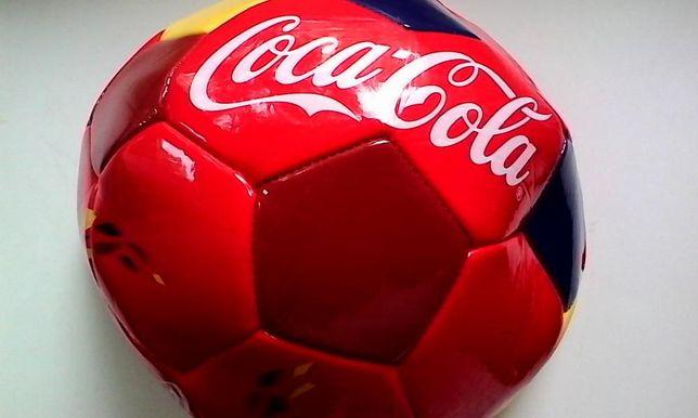 Vand minge Coca-Cola,promotia euro 2016