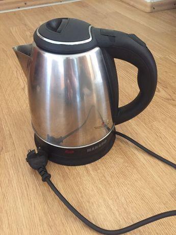Ceainic electric 1,5 l