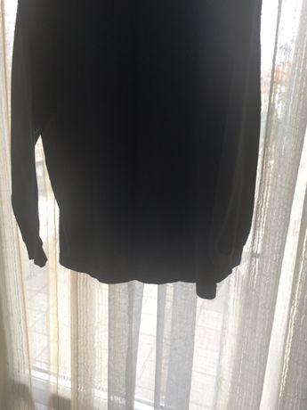 Ризи LACOSTE дълъг ръкав