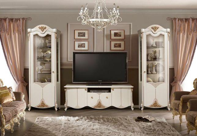Продам Гостинная мебель Инесса