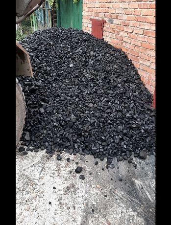 Отборный Уголь доставка Восточныи Казкрай Таткрай Дальняя СростваЗатон
