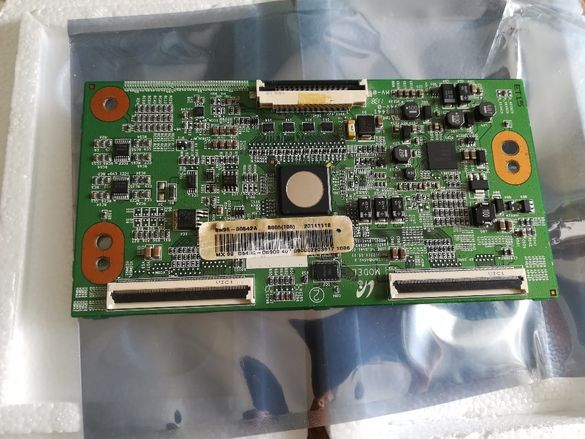 T-con Board Samsung 46