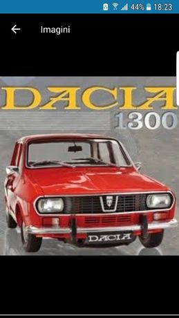 segmenti cuzineti original dacia1982 fabricatie.