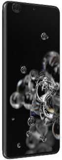 Смартфон Samsung Galaxy S20 Ultra, Black